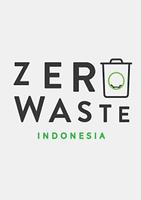 20201127 Zero Waste Indonesia.png
