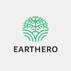 20210629 Earth Hero.png