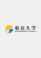 20201202 The University of Tokyo