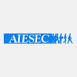 20210629 AIESEC UNSRI.png