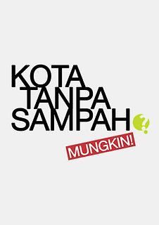 20201127 Kota Tanpa Sampah.png