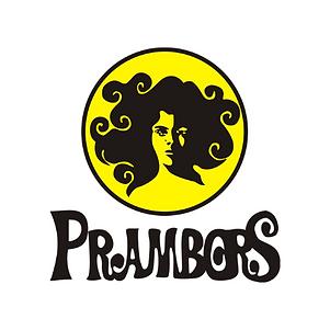 20210629 Prambors.png