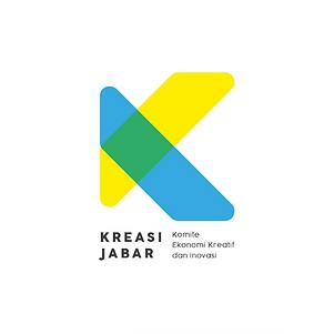 20210629 Kreasi Jabar.png