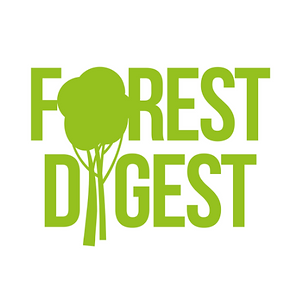 20210629 Forest Digest.png