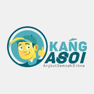 20210629 Kangasoi