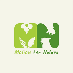20210629 Motion For Nature