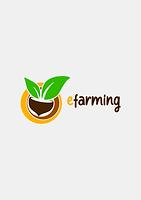 20201202 efarming