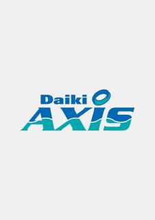 20201202 Daiki Axis