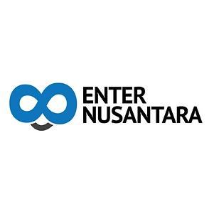 20210629 Enter Nusantara.png