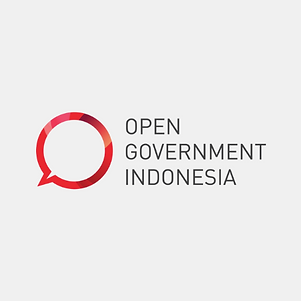 20210629 Open Government Indonesia.png