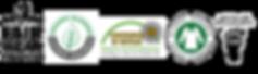 organic-blended-fairwear-carbontrust-cer