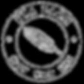 LOGO-EYA-WILD_edited.png