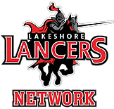 LakeshoreLancers_NETWORK_red 2 edit.png