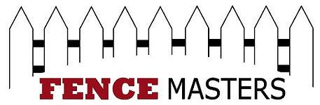 Fence Masters.jpg