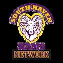 Rams Network Logo.png