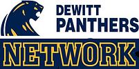 DeWitt_NETWORK rec.png