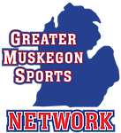 GreaterMuskegonSports_NETWORK2.png