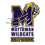 Wildcats Network Logo.png