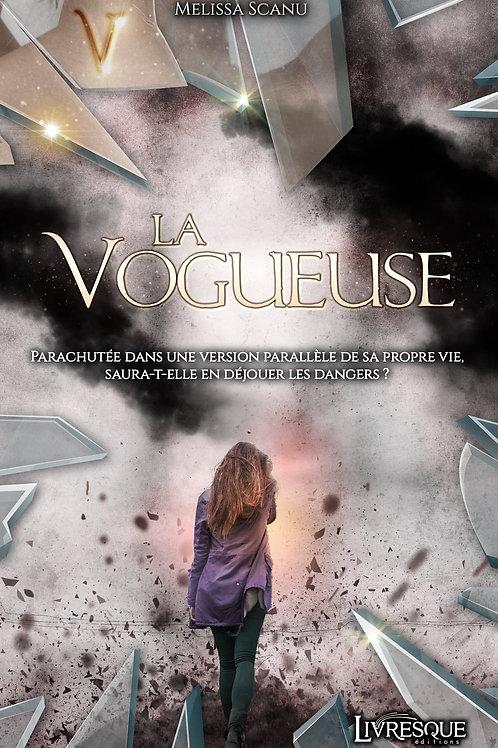 La Vogueuse