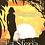 Thumbnail: La Sferia, tome 1 : Abysses de cendres
