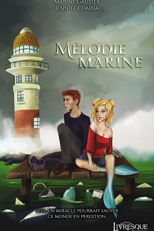 Mélodie marine
