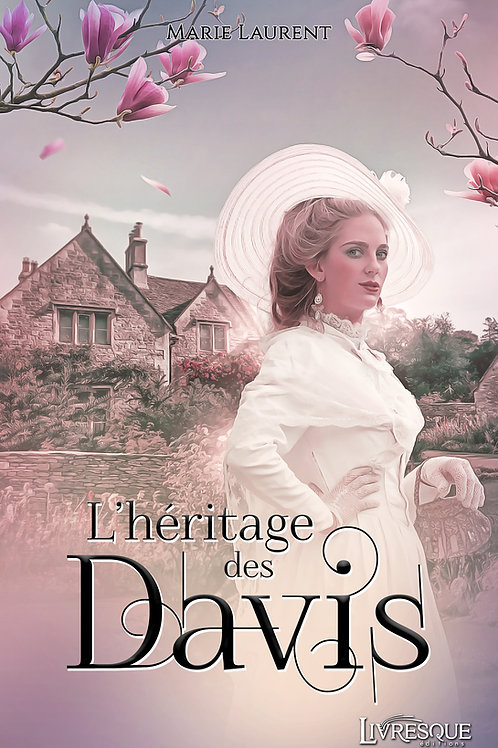 L'Héritage des Davis