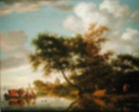 rural_river_landscape_hi.jpg