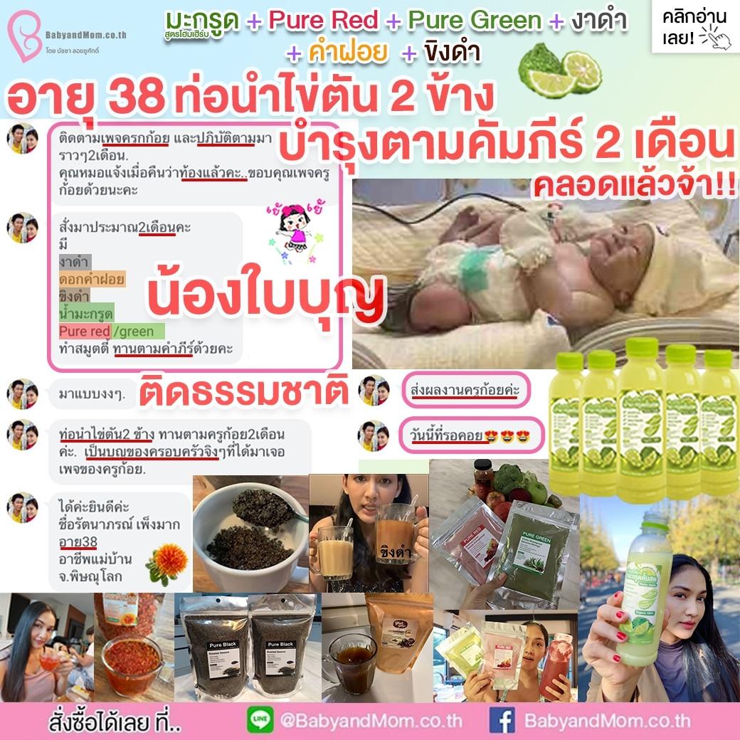 New folder_4.jpg
