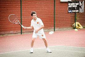 Chipping campden tennis Club