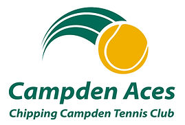 Chipping campden tennis Club