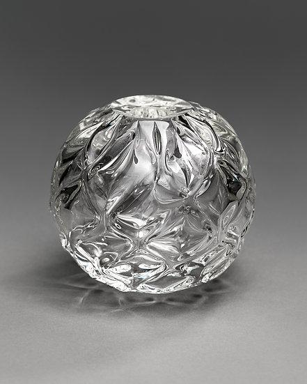 Luminary Vase- Sphere
