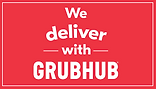 Grubhub2.png