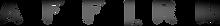 affirm.logo-no_edited.png