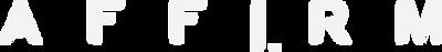affirm.logo-no.back.png