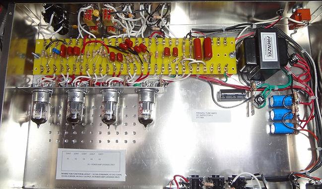 fm800z-2u rackmount wiring-1280PX.jpg