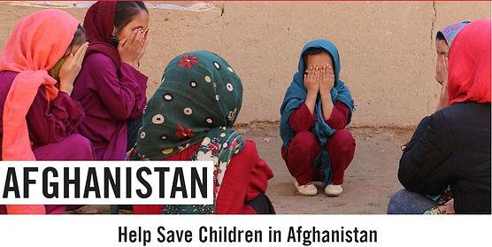 AFGHANISTAN CHILDREN.jpg