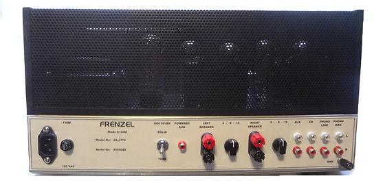 ss4772 rear panel 2320088.jpg