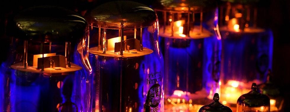 tubes glowing 1900px.jpg