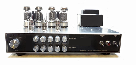 SS-4772 Super Stereo