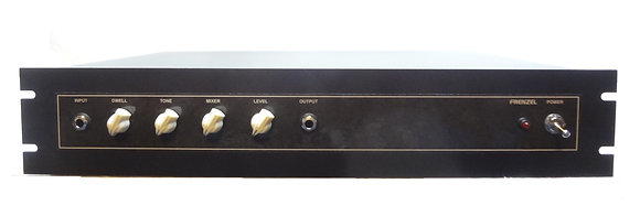 JF-6G15RM TUBE REVERB PREAMP