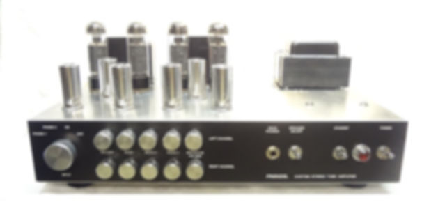 ss-4772-2314081-1024px-ssectifier.jpg