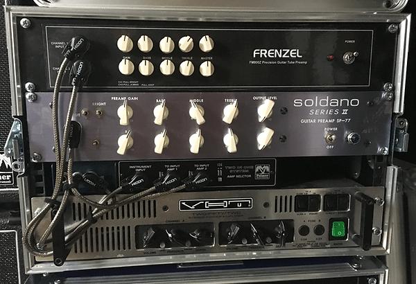 fm800z-gilbert boneill-2318051.png