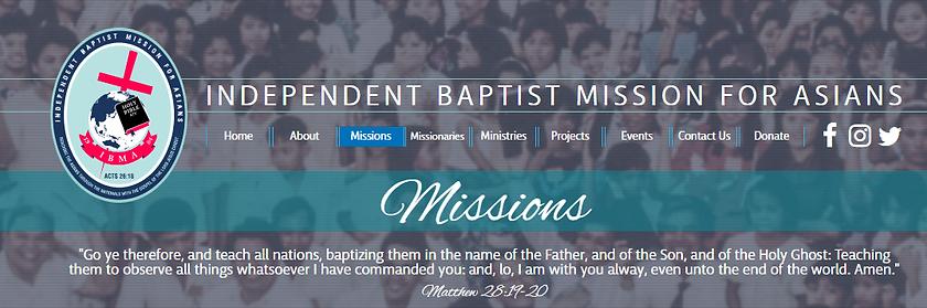 INDEPENDENT BAPTIST MISSIONS.png