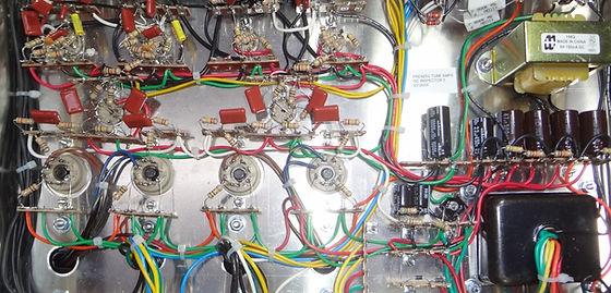 ss4772 wiring 2018.jpg