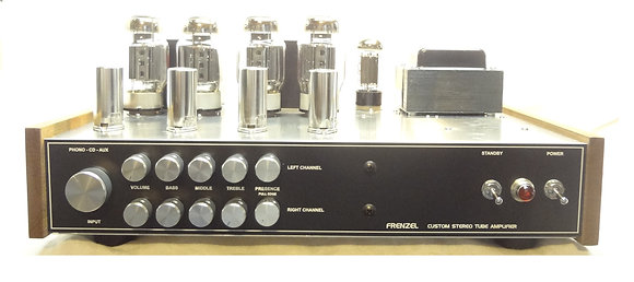 SS-4772W SUPER STEREO