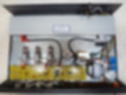 jf6g15-wiring-rackmount-2316047.JPG