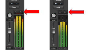Mastering: How to submit your songs