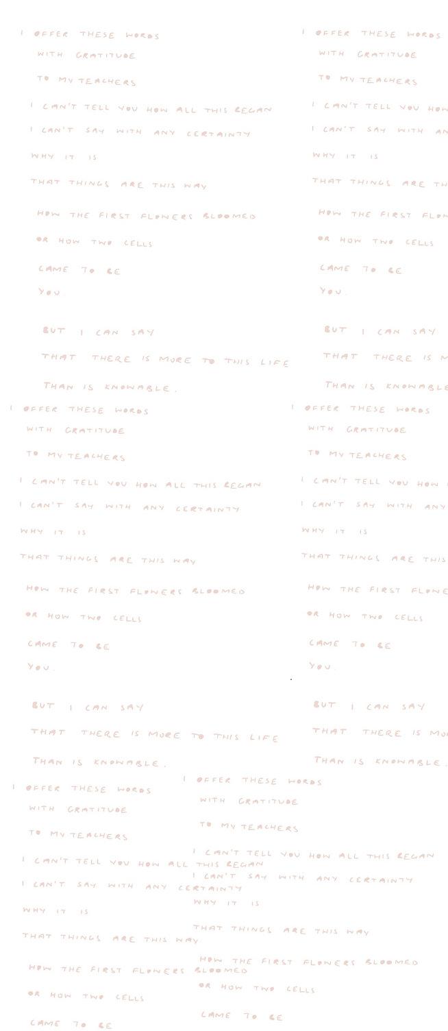 book-mockups_WEB-03_edited.jpg