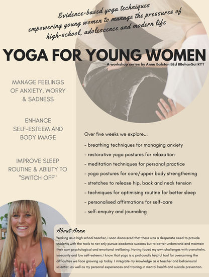 Yoga for Young Women.jpg