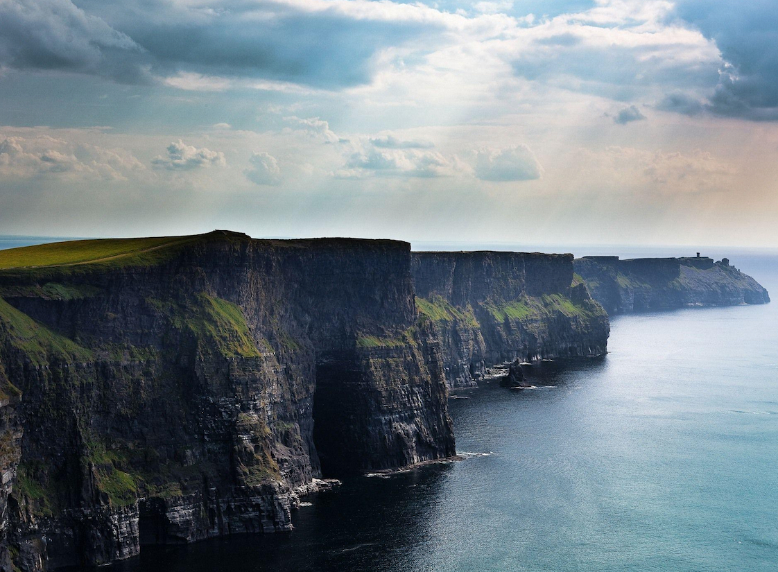 cliffs 11.jpg